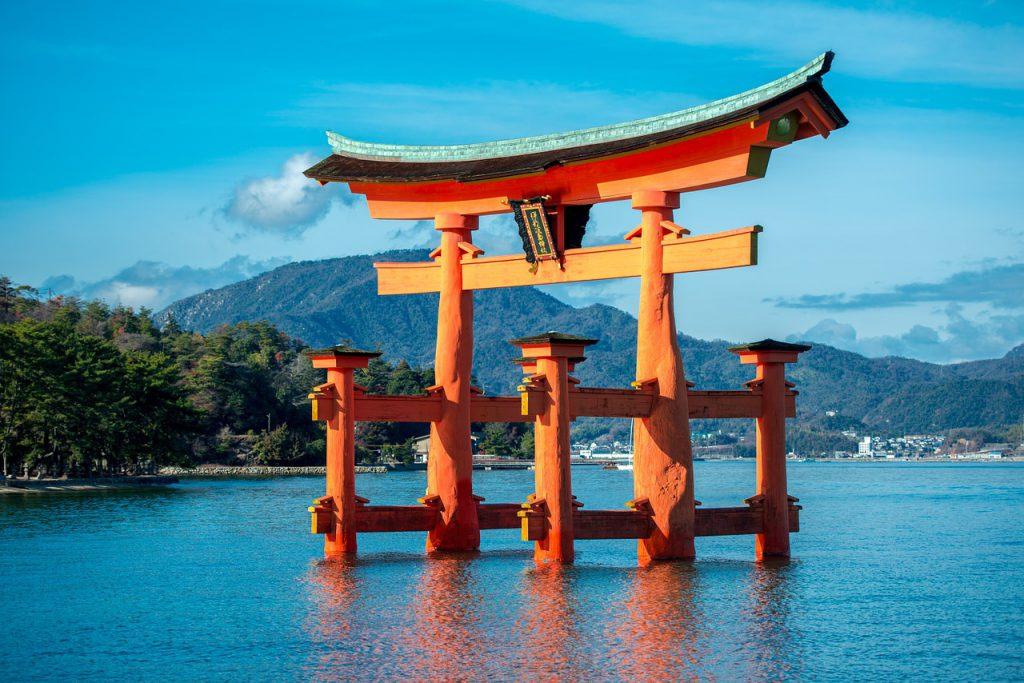 広島県の出会いの方法10選!8人の体験談から分析!