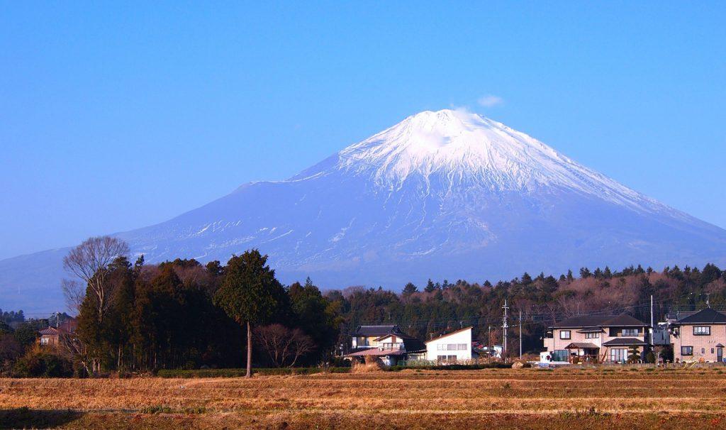 静岡県で出会う方法10選!5人の体験談から分析!出会い系・スポット・イベントなどをご紹介