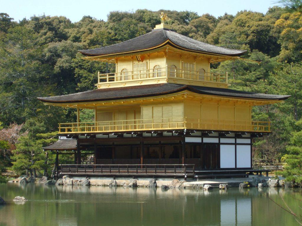 京都府で出会う方法10選!10人の体験談からみる、出会い系・スポット・イベントなどをご紹介