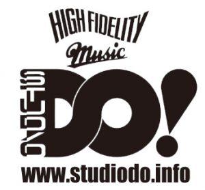 Studio DO